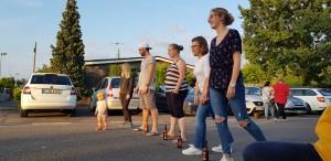 JÄK Sommerfest 2018 2