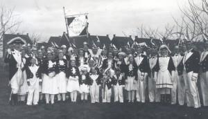 1939g