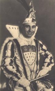 1939pp