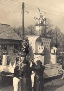 1953w
