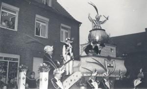 1959w